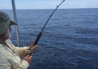 Florida-charter-fishing-videos